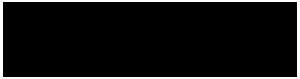 Veronica Durango Logo